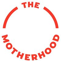 The Motherhood Inc.