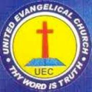 United Evangelical Church