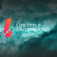 Lifestyle Engineering