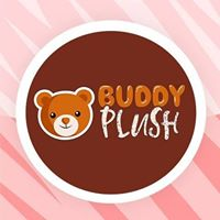Buddy Plush