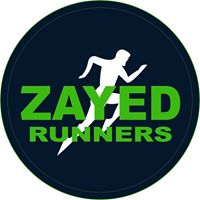 ZAYED RUNNERS