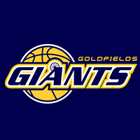 Goldfields Giants