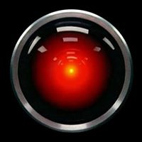 Chat with Hal9000