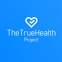 The True Health Project