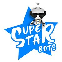 Superstar Bots