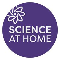 scienceathome.org