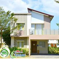 Rent to Own House and Lot near Metro Manila
