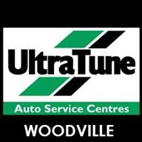 Ultra Tune Woodville