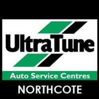 Ultra Tune Northcote