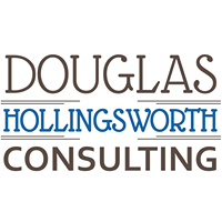 Douglas Hollingsworth Consulting