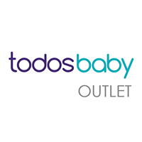 Todos Baby Outlet