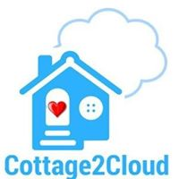 Cottage2Cloud