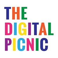 The Digital Picnic
