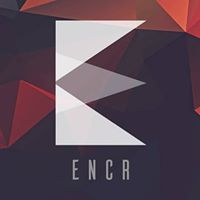 ENCR Social Commerce