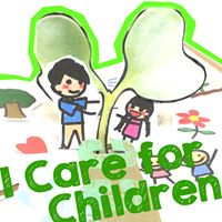 I Care for Children