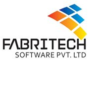 Fabritech Software Pvt. Ltd.