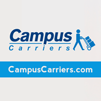 Campus Carriers