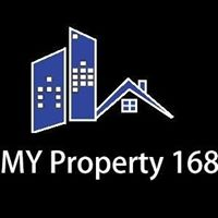 MY Property 168