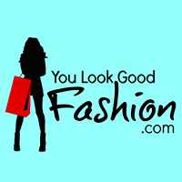 You Look Good Fashion.com