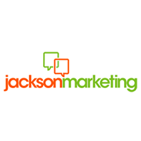 Jackson Marketing, Inc.