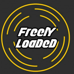 FreelYloaded