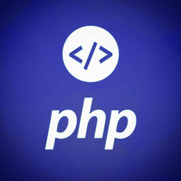 PHP Index
