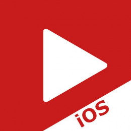 (iOS) YouTube Audio Bot