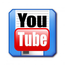 youtube_saver_bot