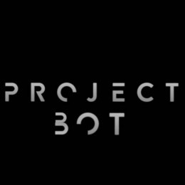 ProjectBot