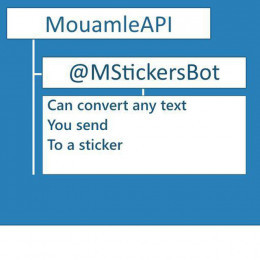 MStickers V7