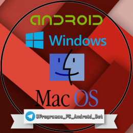 Programas PC & Android