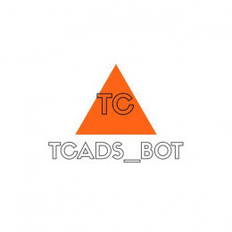 Tc ads post