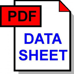 Datasheet Finder