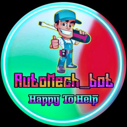 AutoMech For Request