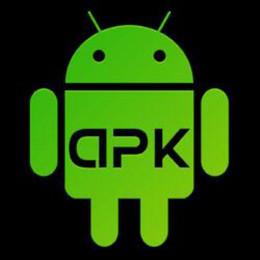 Telegram bot APK Bot — @APKbot