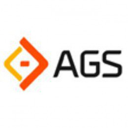 AGS INFOSOLUTIONS™