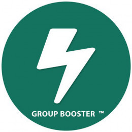 Group Booster