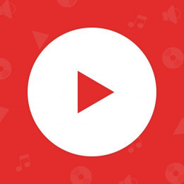 LyBot – YouTube Music Bot