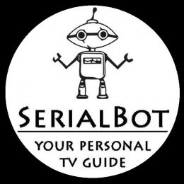 Movies bots and TV shows on Telegram