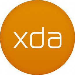 XDA Channel BOT