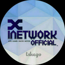 iNetwork Official