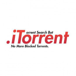 iTorrent Search