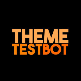 Theme Test Bot