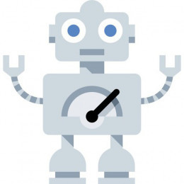 Tgrm.me Blogging Bot
