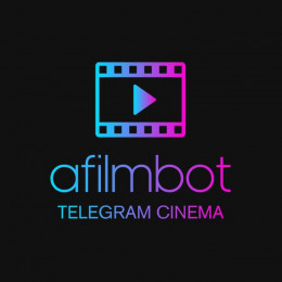 AFILMBOT - telegram cinema
