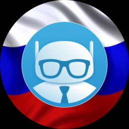 MTProxy Russia Bot
