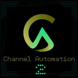 Channel Auotmation 2