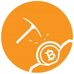 btc mining telegram bot