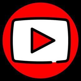 Youtube downloader | یوتیوب دانلودر