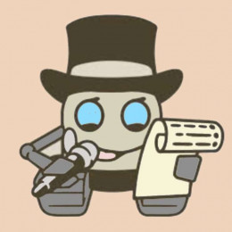 Telegram bot🧨